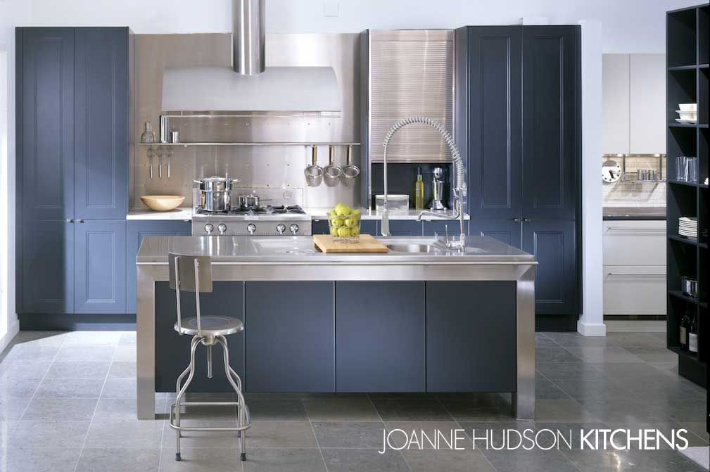 Joanne Hudson Kitchen & Bath Design Portfolio  Kitchen Design Simple Kitchen And Bath Design Center 2018