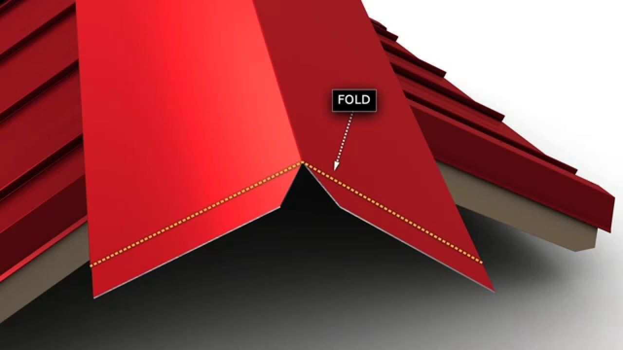 How To Install Standing Seam Metal Roofing Ridge Cap Unvented Youtube In 2020 Metal Roof Installation Metal Roof Metal Roof Panels
