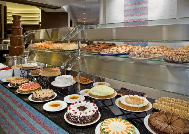 pala casino is home to the number one buffet san diego has to offer rh pinterest com buffets in san diego 92113 buffet in san diego casino