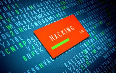 Blog Ku Teknologi Ku Cara Membajak Password Wifi Tanpa