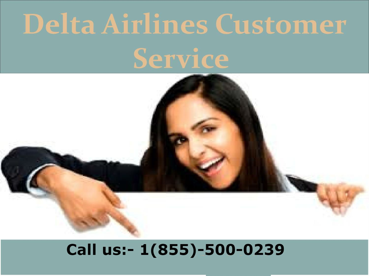 Delta Airlines Cancellation Policy, Refund Status and