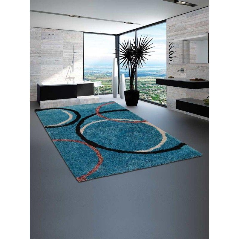 Buy Inexpensive Designer Kashmiri Carpets Online India Get At Wholesale Discount Silk Woolen Oriental Jaip Area Rugs Carpets Online Buying Carpet