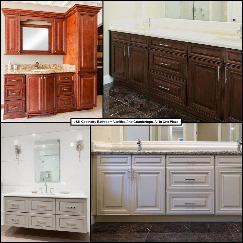 Phoenix Glendale Bathroom Cabinets Vanities Quartz Granite Countertops Granite Bathroom Countertops Cabinet Countertops