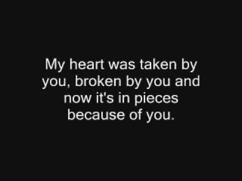 Sad Love Quotes That Make You Cry For Him Saddie Quott Pinterest