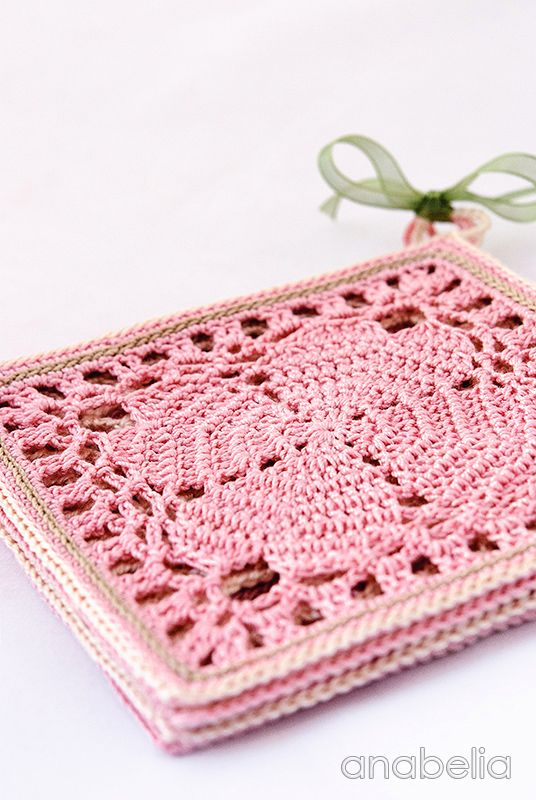 Pin By Hazel Jaske On Crochet Pinterest Crochet Crochet