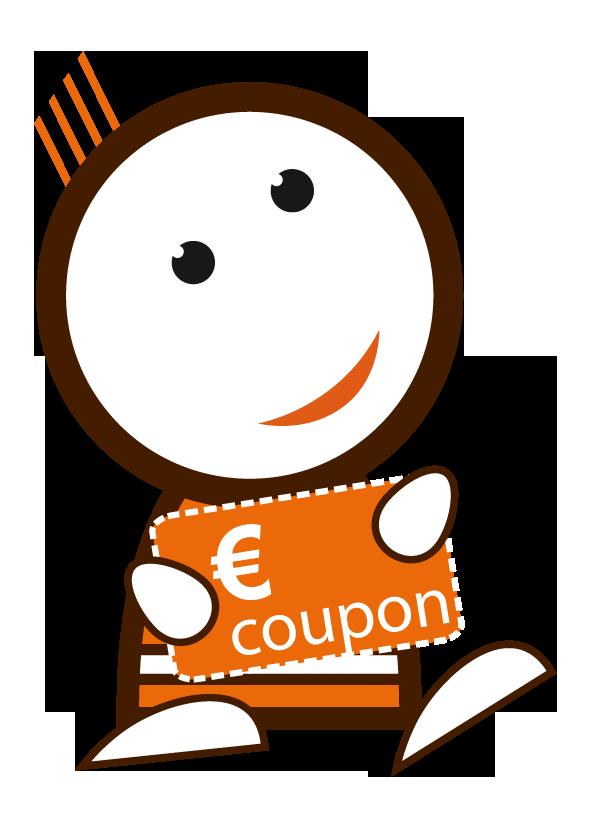 auf immer aktuelle coupons zum selber drucken coupon sparen pinterest. Black Bedroom Furniture Sets. Home Design Ideas