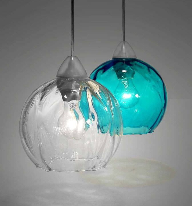 glass blown pendant lighting. httpwwwireadocomluxurydynamicturquoise glass pendant lightglass blown lighting