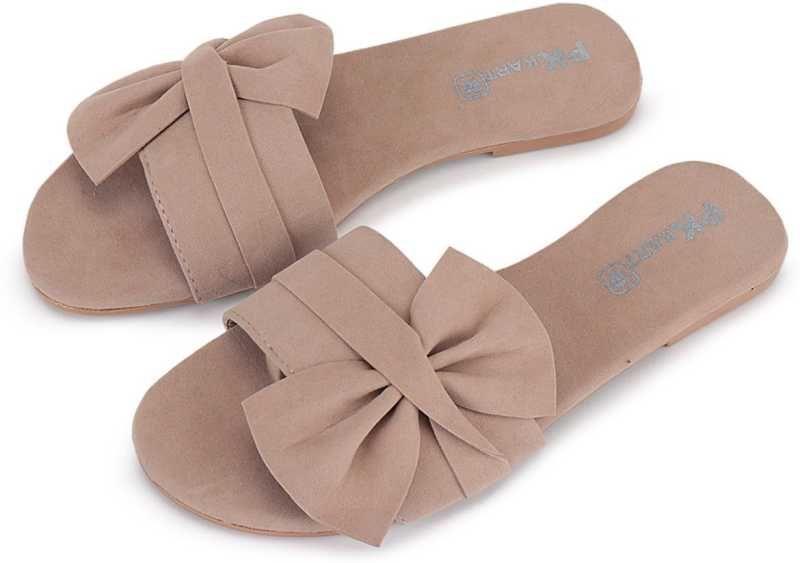 Beige flats, Flats, Casual flat shoes