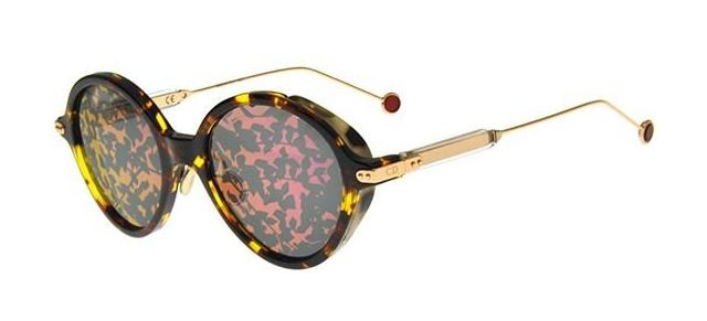924187ca0b5 Dior Umbrage 00X3-TN Dior Sunglasses