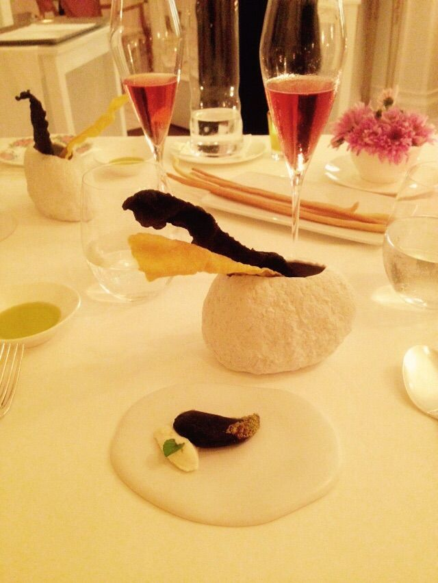 Don Alfonso 1890 | Travels & Food | Pinterest | Italy and Restaurants