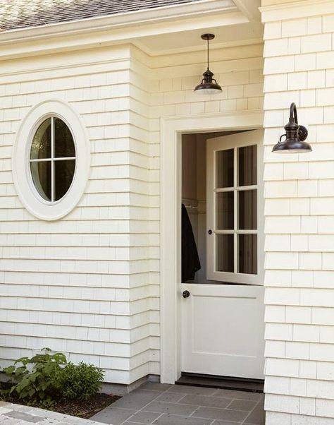 Pin By Leonie Wennekers On Home Ideas Dutch Door Doors