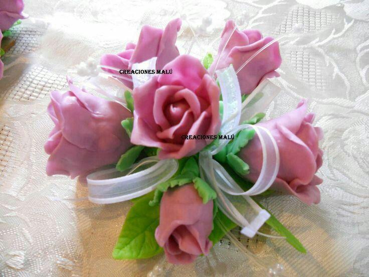 Pin De Pilar Herrero En Flores Y Plantas Imágenes De Cumpleaños Cumpleaños Flores