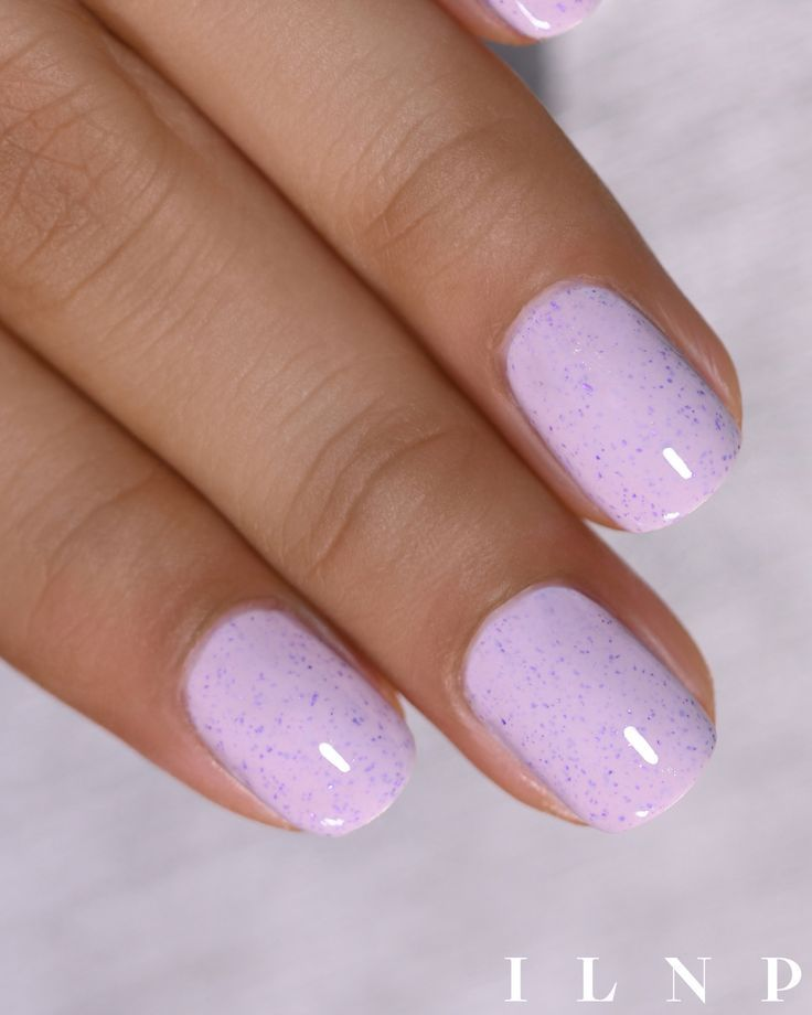 Nail Ideas For Spring – Nail Ideas