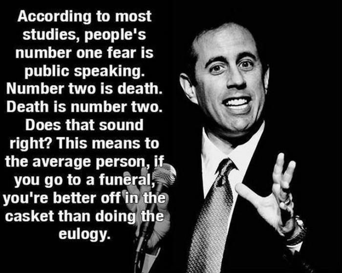 Funny Pictures Of The Day 96 Pics Comedian Quotes Funny Comedians Quotes About Haters