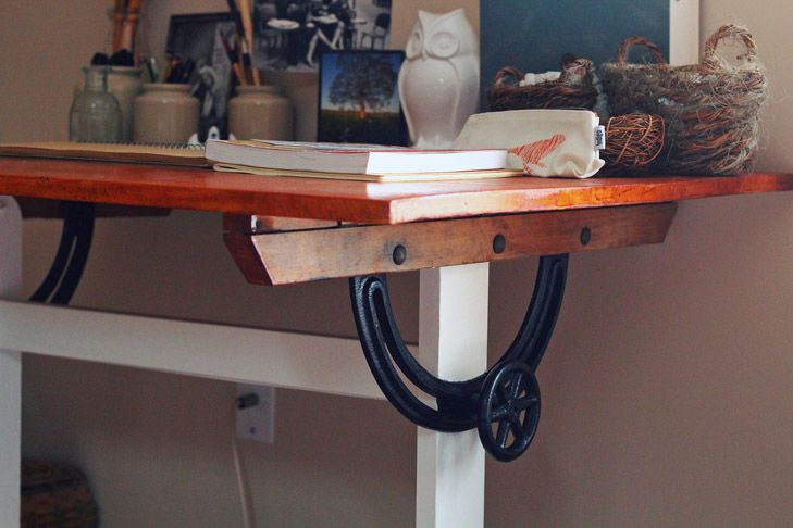 Hardwear For Drafting Table Google Search