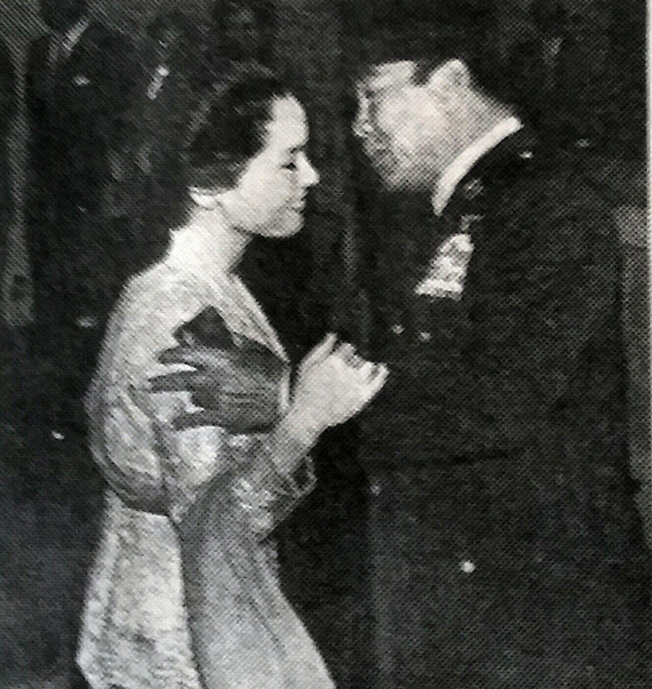 Dewi With President Soekarno Jakarta Jakarta No 289 11