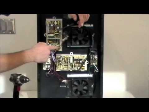 Pin On Diy Refrigerator Repair