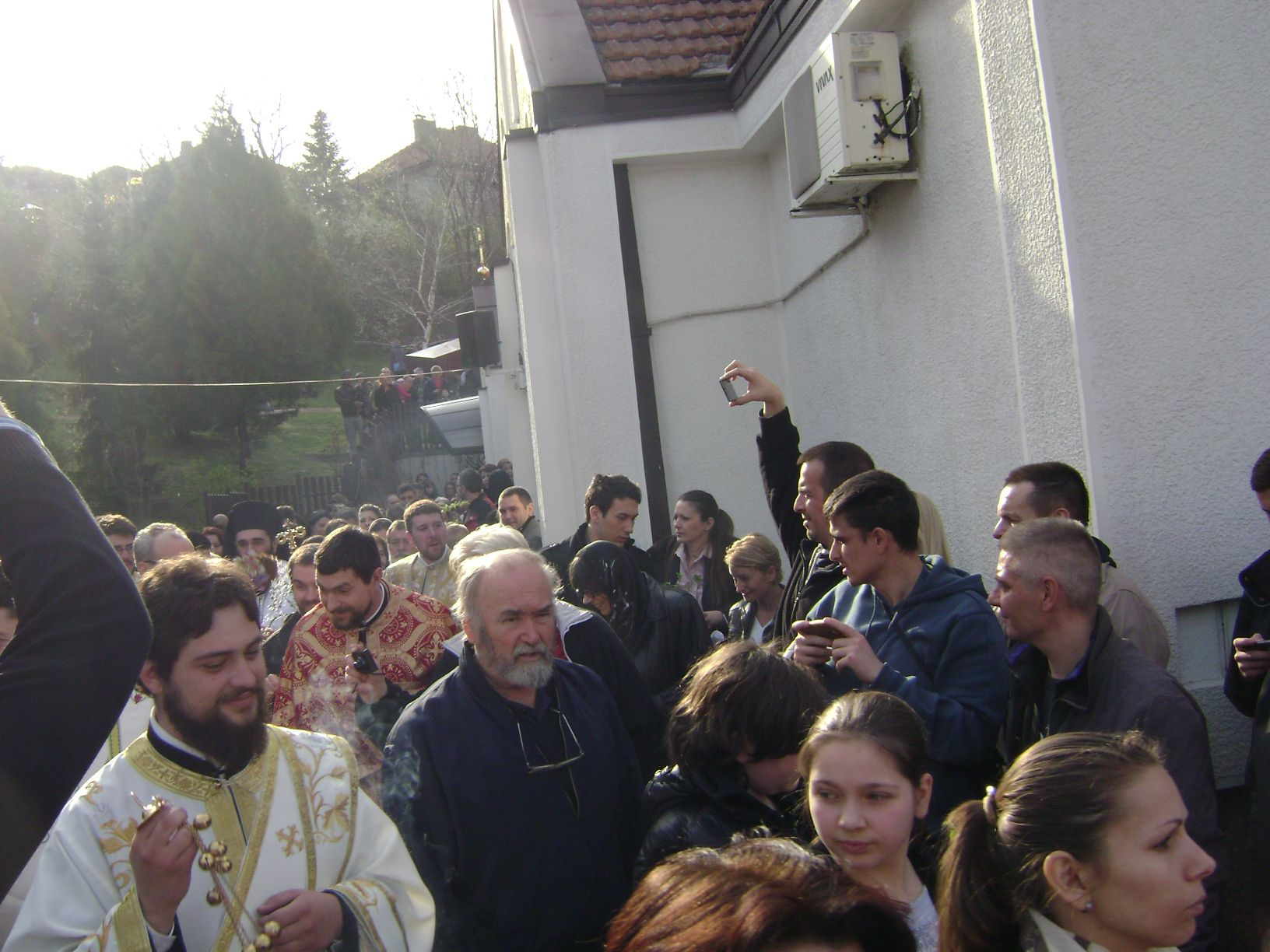 Vrbica-2015_13
