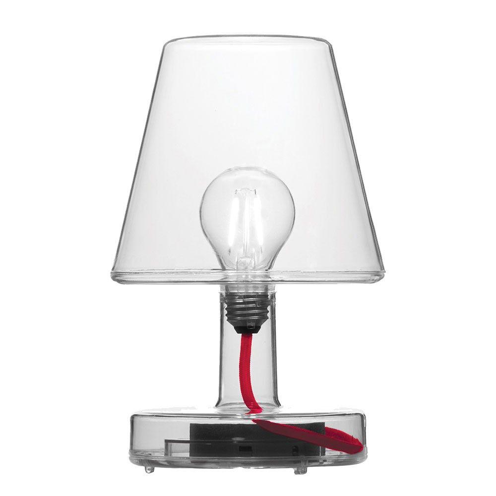 Transloetje Fatboy Tafellamp Moderne Tafellamp Buitenlamp