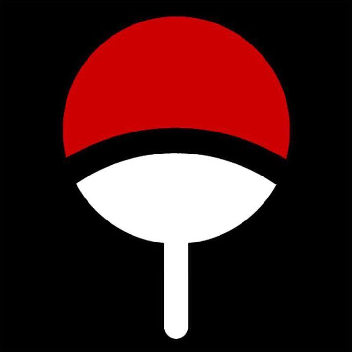 Uchiha Symbol Uchiha Clan Wallpaper Sakura Naruto