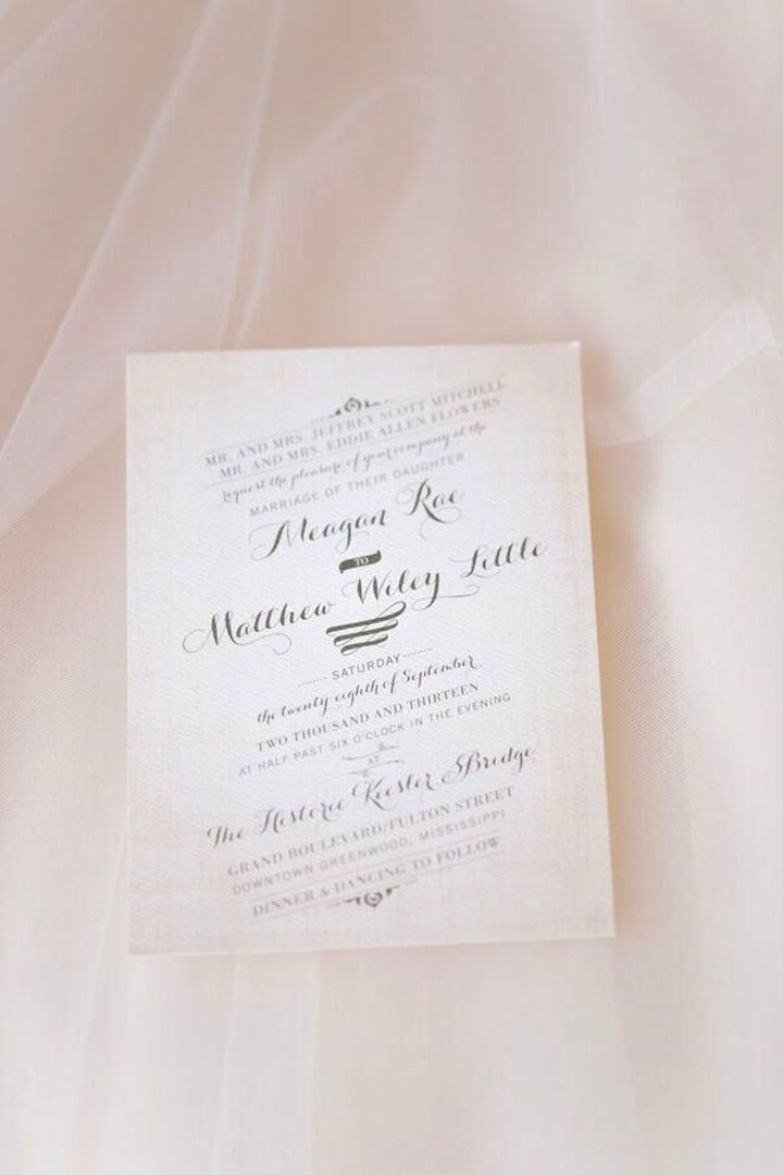 Chic VIP party invite Stationery \ Paper Goods Pinterest Rock - fresh formal vip invitation letter