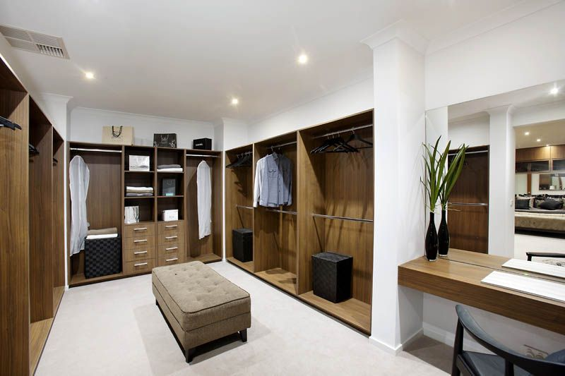 walk in robe designs ideas metricon custom wardrobes