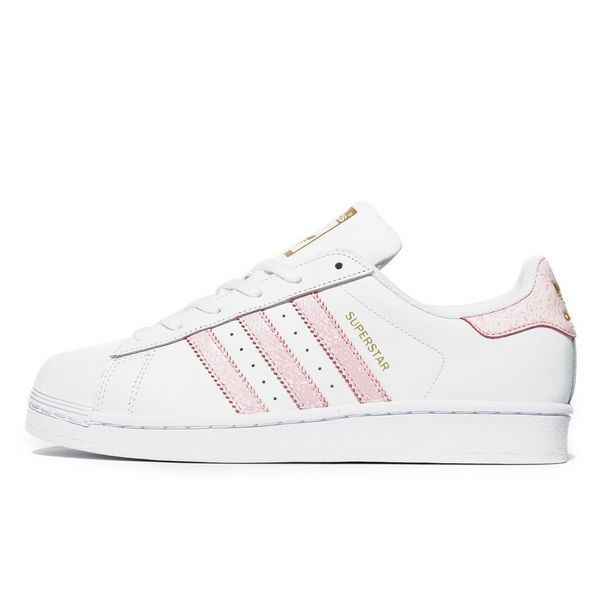 adidas superstar wit jd