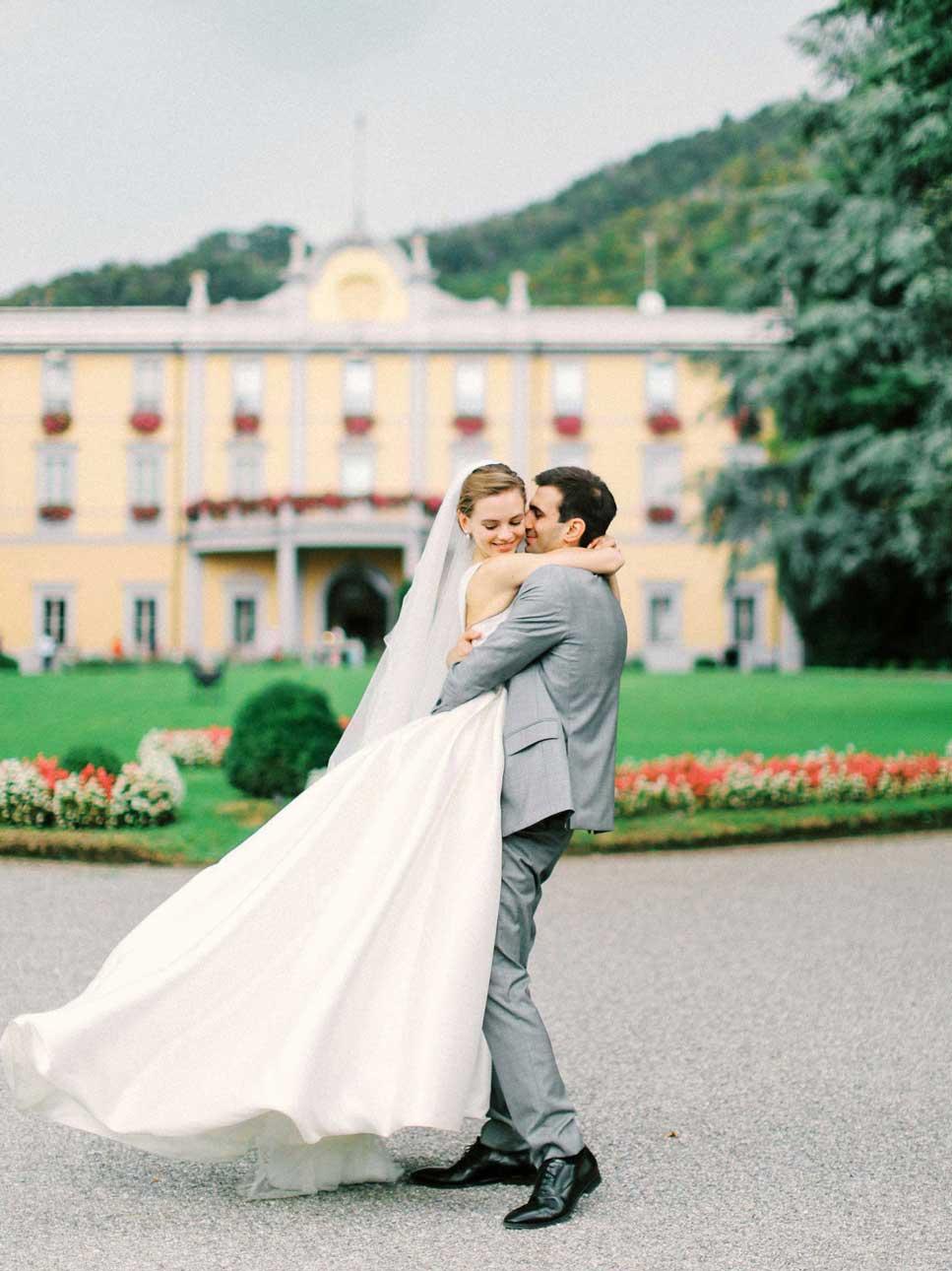 фото на свадьбу симферополь своих