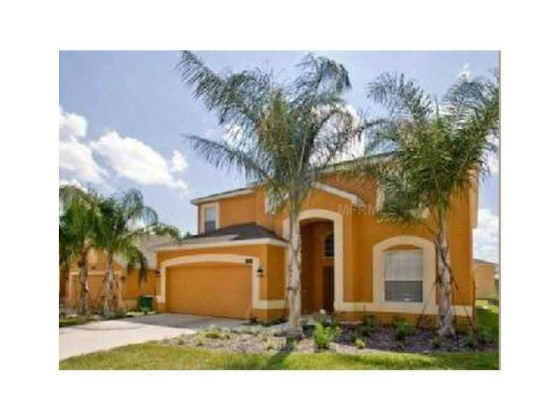 117 African Daisy Ct Florida Homes For Sale Resort Style Pool Florida Home