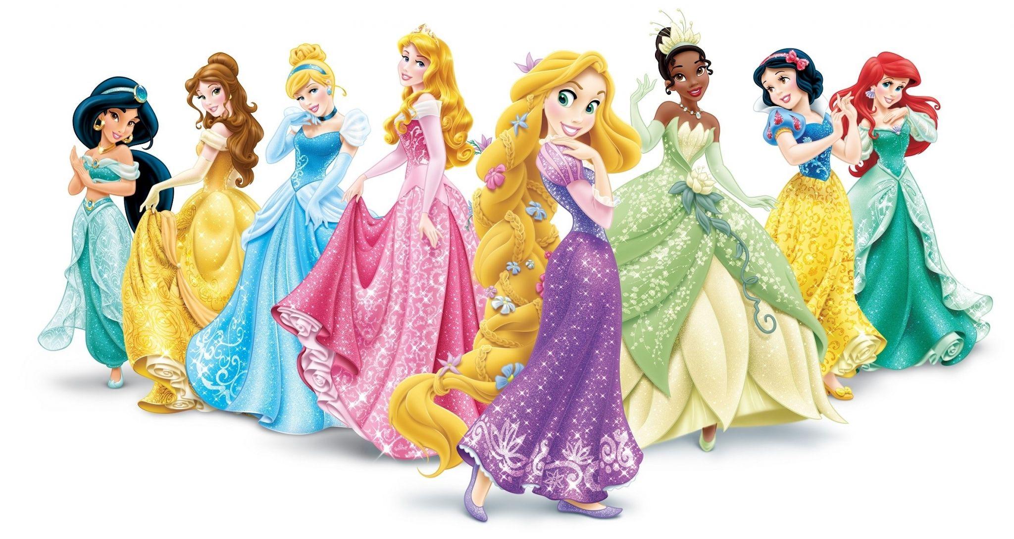 Disney Hd Widescreen Wallpapers Disney Princess Png Disney Princess Drawings Disney Princess Wallpaper