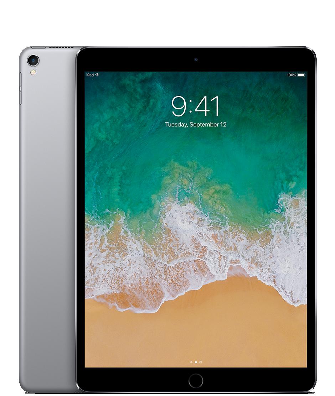 Buy Ipad Pro Ipad Pro Apple Ipad Pro Ipad Mini