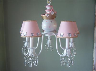 Lampadari Camerette ~ Colorati divertenti e originali i nostri lampadari sono ideali