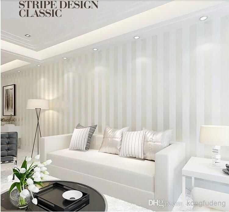 High End Decorative Living Room European Style Luxury: High-grade European Modern Minimalist Country Luxury