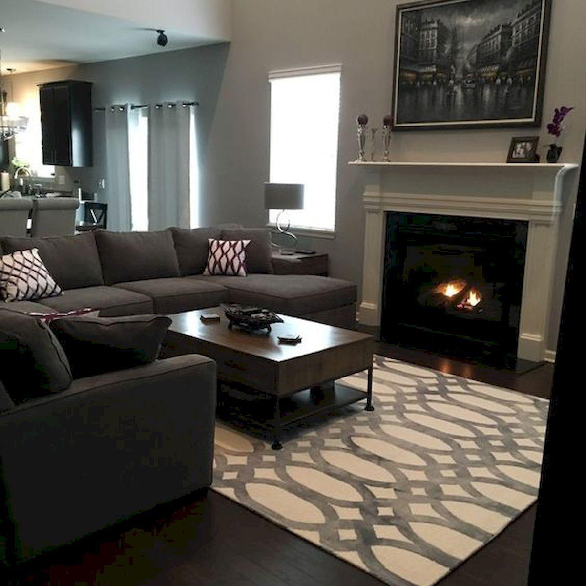 33 Modern Living Room Design Ideas: 33 Inspiring Modern Farmhouse Rugs Decor Ideas And Design