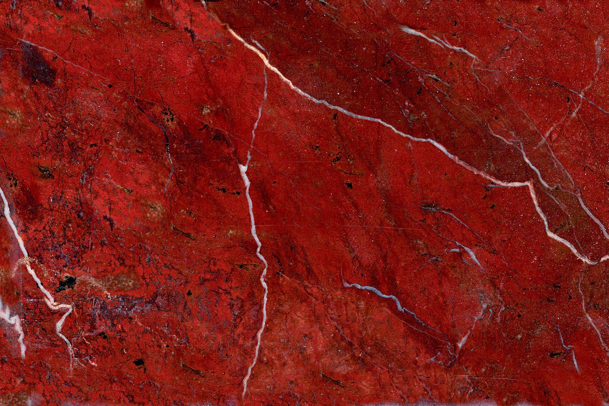 Act 2 Color And Marbling Pink Texture Red Jasper Marble Floor Natural Stones