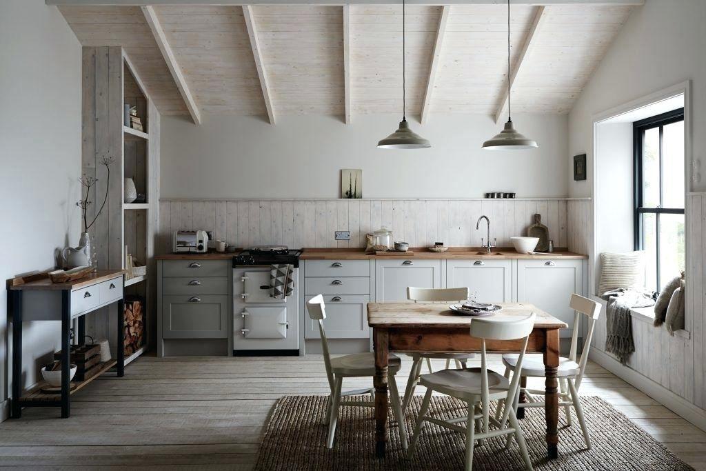 Kitchen Ideas With No Upper Kitchen trends