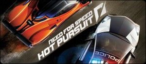 Need for Speed Hot Pursuit PC Game Download