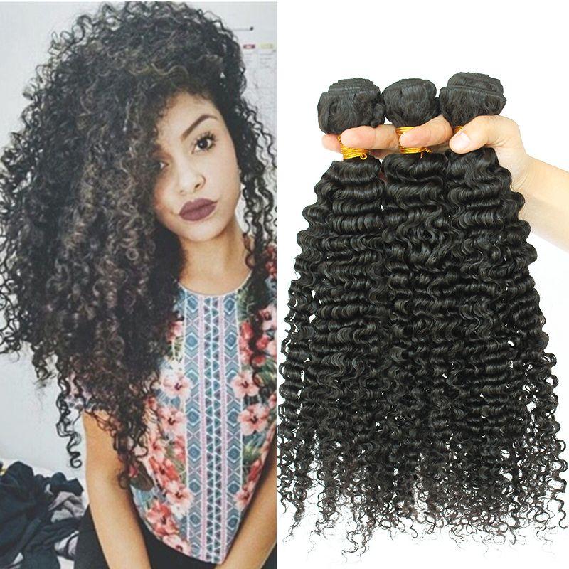 human hair weaves weave hair sites https   www.sishair.com   0d744f419