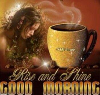 Harley Davidson Rise And Shine Good Morning Good Morning Good Night Good Morning Morning Memes