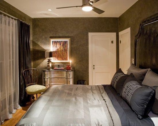 Men S Bedroom Small Room Ideas Visit Houzz Com Small Bedroom