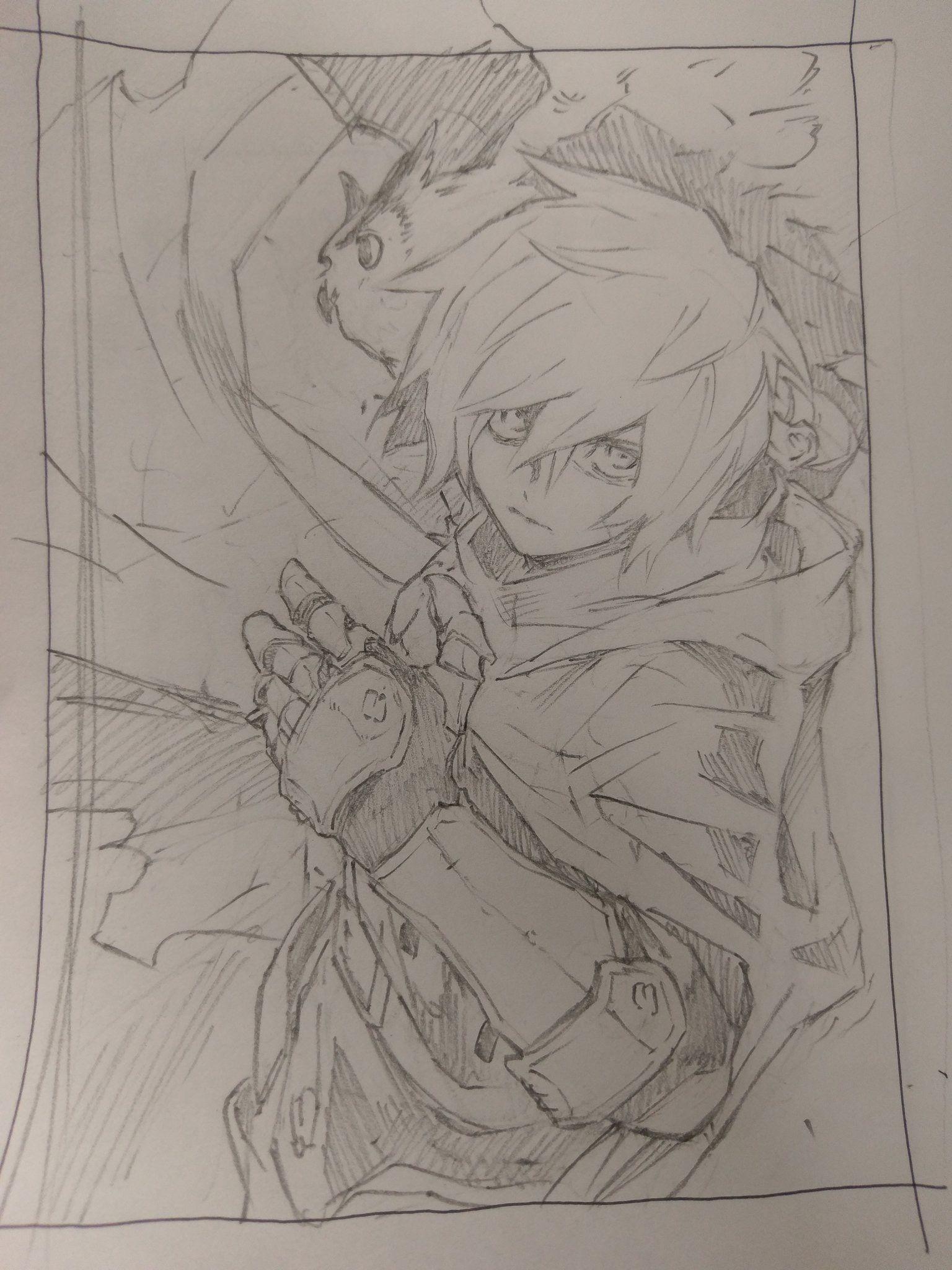 Ayanashi Artist On Twitter Kajimoto Y Anime Manga Sketch Anime Drawings Sketches Character Drawing Anime Sketch