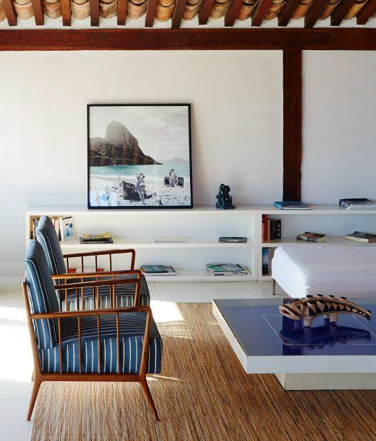 Insolito Boutique Hotel, Buzios, Brazil - Design Hotels