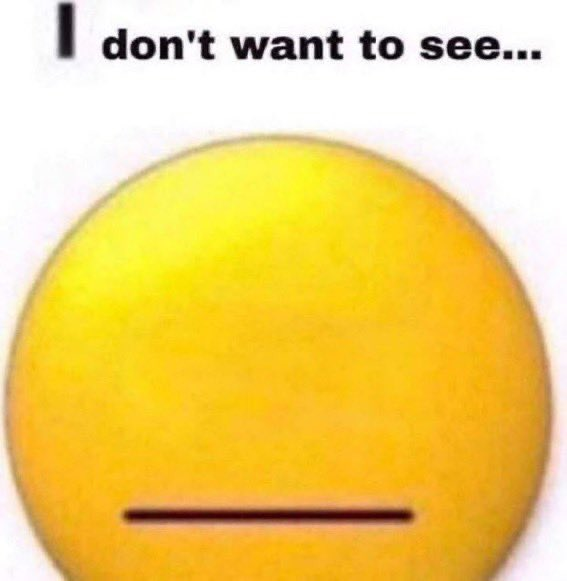 Account Suspended Response Memes Cute Memes Reactions Meme