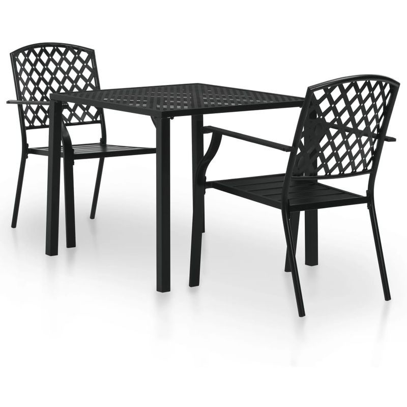 Salon De Jardin Meubles De Jardin Design Table Et Chaises De Jardin Et Salon De Jardin Pliable