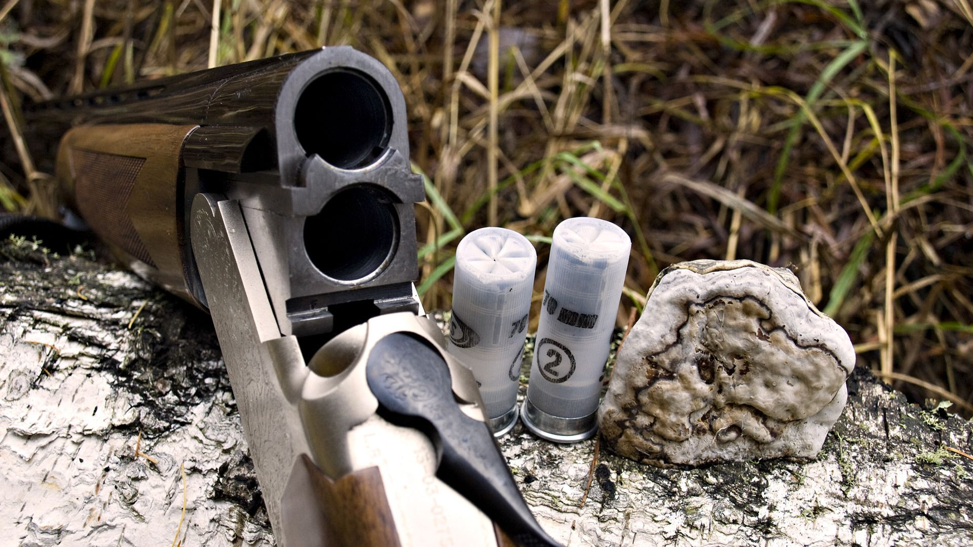 hunting rifle wallpapers wwwpixsharkcom images