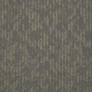 Insite Tile in Psyche from ACWG