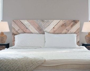 Photo of 35 Unique DIY Pallet Bed Frame Ideas – Homiku.com
