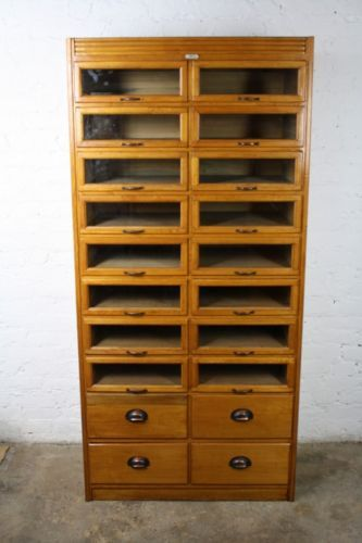 1930s cabinet shop display do it yourself maybe