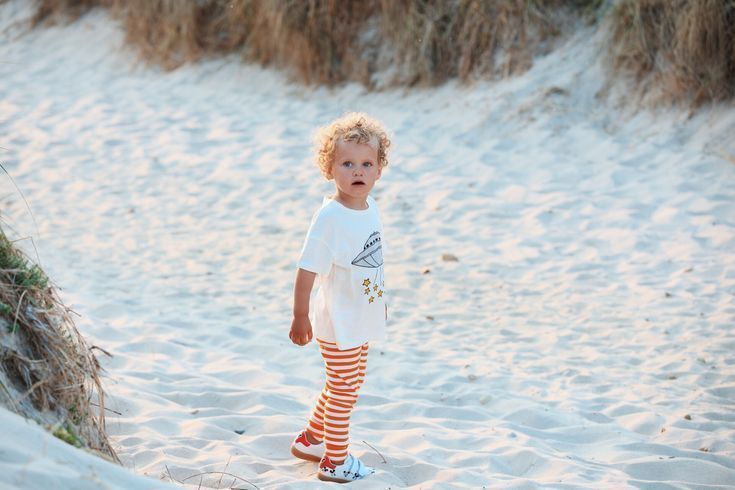 #outfit #inspiration #kindermode #jungs #the beautiful myfavorit Die Post … :