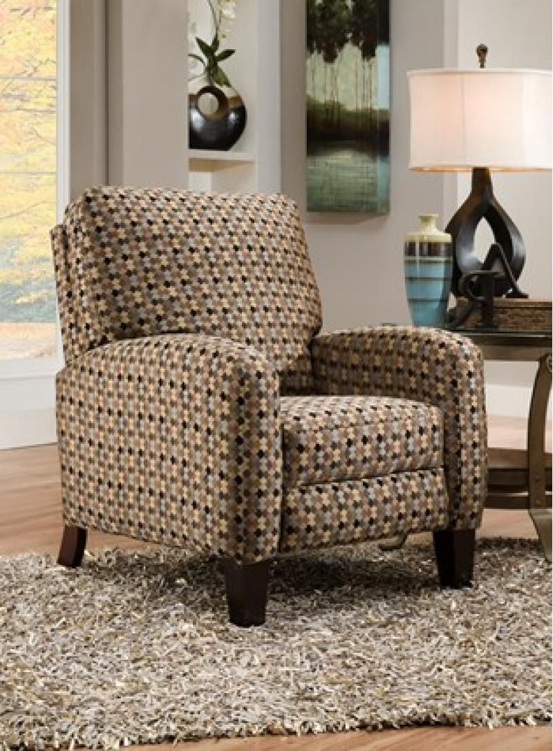 16081608 In By Southern Motion In Roswell, GA   Hi Leg Recliner · Furniture  StoresQuality ...